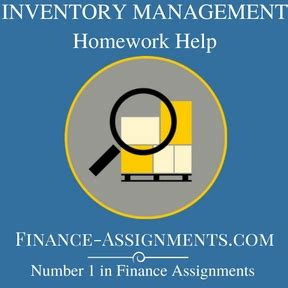 Foundations of financial management 14th edition answer foundations financial management homework answers fandeluxe Image collections