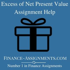 Foundations of financial management 14th edition answer foundations of financial accounting project homework help fandeluxe Image collections