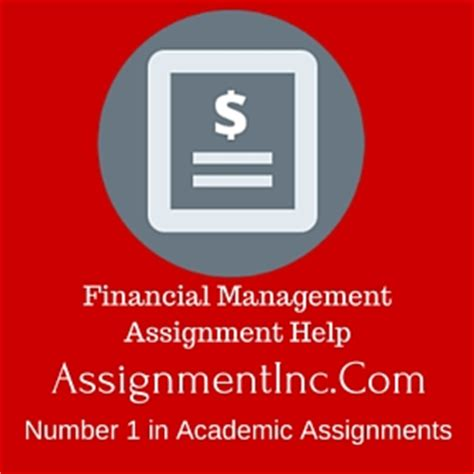 Foundations of financial management 14th edition answer foundations of financial management 14th edition answers fandeluxe Image collections